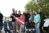 Click to see the group (MISSIONS_ADIP Du 11/08/2013)